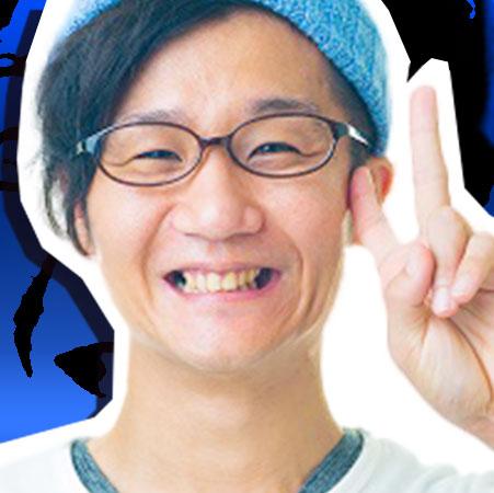 最新 日 直 島田